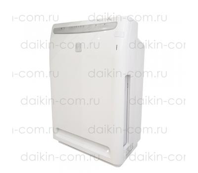 Daikin MC70LVM очиститель воздуха