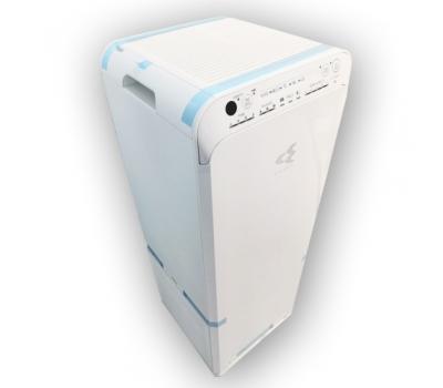 Daikin MCK55W Ururu Sarara очиститель-увлажнитель воздуха (Новинка!)