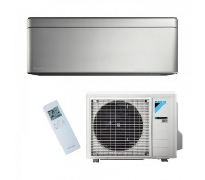 Daikin FTXA25AS/RXA25A (Инвертор, новинка)