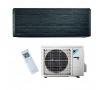 Daikin FTXA50AT RXA50A Stylish (Инвертор, новинка)