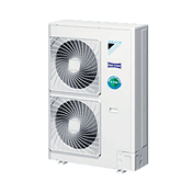 Системы Daikin Super Multi