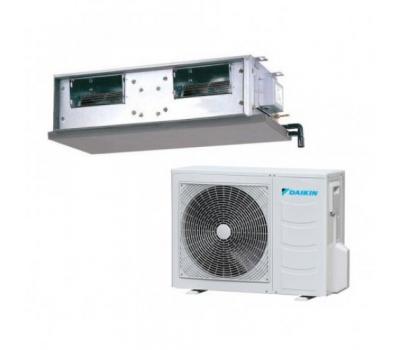 Daikin FDMQN50CXV RYN50CXV (канального типа)