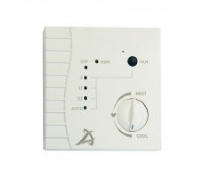 Daikin Настенный механический пульт управления Easy Wall Controller KBRCS01A