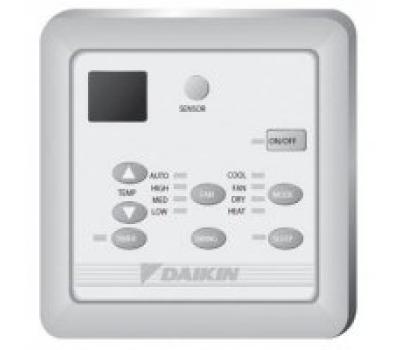 Daikin Проводной упрощенный пульт ДУ SRC-HPA