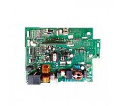 Daikin Переключатель охлаждение/нагрев BRP2A81 (для VRV IV)