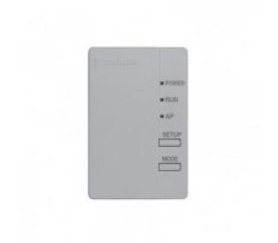 Daikin Адаптер платы контроллера для колорифера BRP4A50A