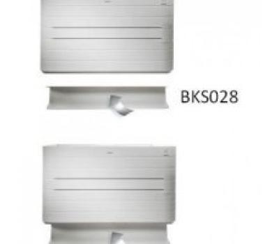 Daikin Панель для кондиционера BKS028