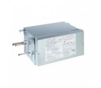 Daikin ВC-контроллер BS1Q10A