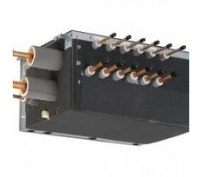 Daikin Блоки-распределители для систем VRV IV BS6Q14AV1