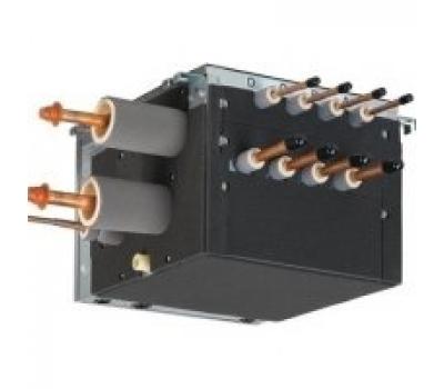 Daikin Блоки-распределители для систем VRV IV BS8Q14AV1
