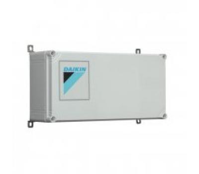 Daikin Блок управления для мульти-систем VRV III EKEQMCB