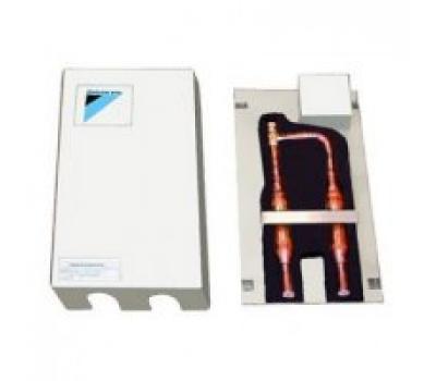 Daikin Блок расширительного клапана EKEXV250