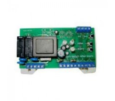 Daikin Кабельный адаптер с 4 выходными сигналами EKRP1C11