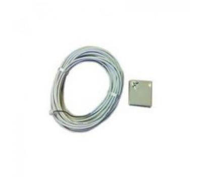Daikin Выносной проводной датчик температуры KRCS01-1