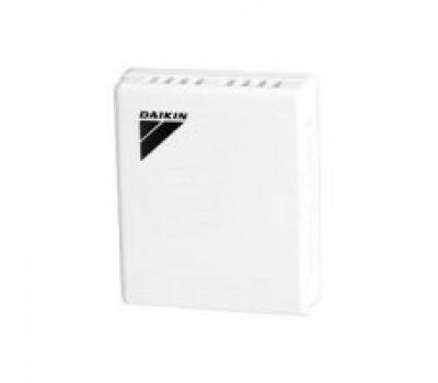 Daikin Выносной проводной датчик температуры KRCS01-4