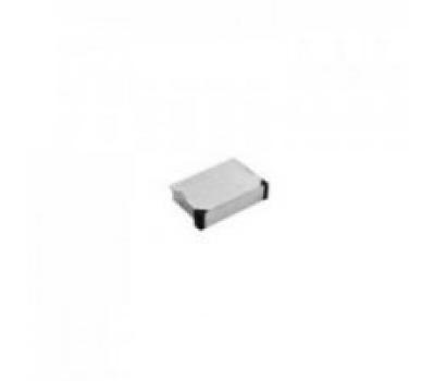 Daikin Монтажная коробка/пластина для платы адаптера KRP1H98