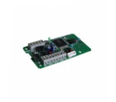 Daikin Адаптер интерфейса для подключения пульта ДУ KRP413A1S