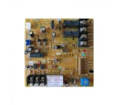 Daikin KRP4A53 адаптер проводной
