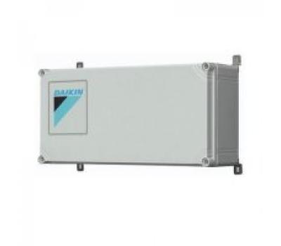 Daikin Блок управления для мульти-систем VRV III EKEQMCBA